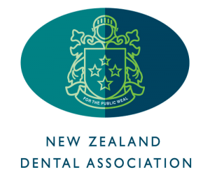 dental care - NZDA logo 300x254 300x254 - About us