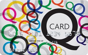 Q card logo wellington dental clinic - Q card logo 300x190 - Payment Options