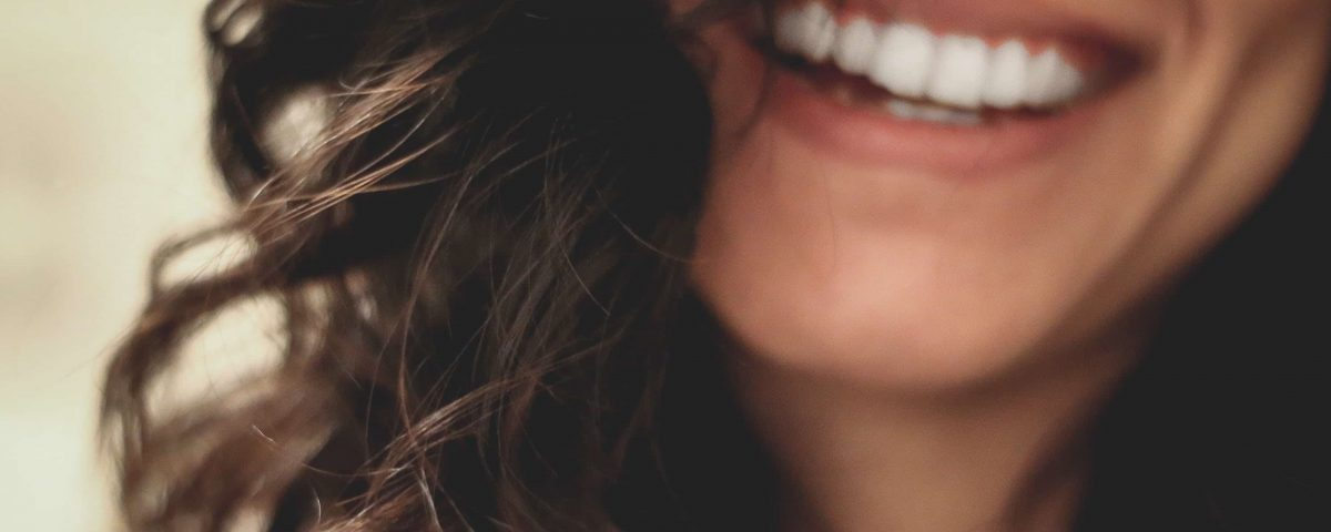 restorative dentistry - teeth 1200x480 - Top Tips to Keep Your Teeth for Life