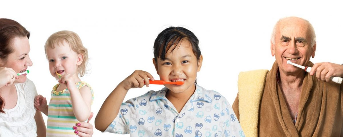 [object object] - Banner 1200x480 - Why Forming Habits Early is Important for Long-Lasting Oral Health