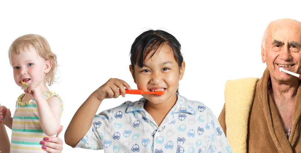 [object object] - Banner 960x489 - Why Forming Habits Early is Important for Long-Lasting Oral Health
