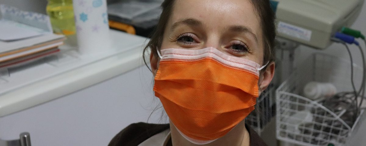 covid 19 nz - surgical mask 4962034 1920 1200x480 - Real Dentistry During Alert Level 2