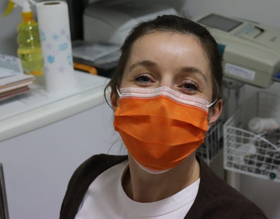 covid 19 nz - surgical mask 4962034 1920 960x750 - Real Dentistry During Alert Level 2