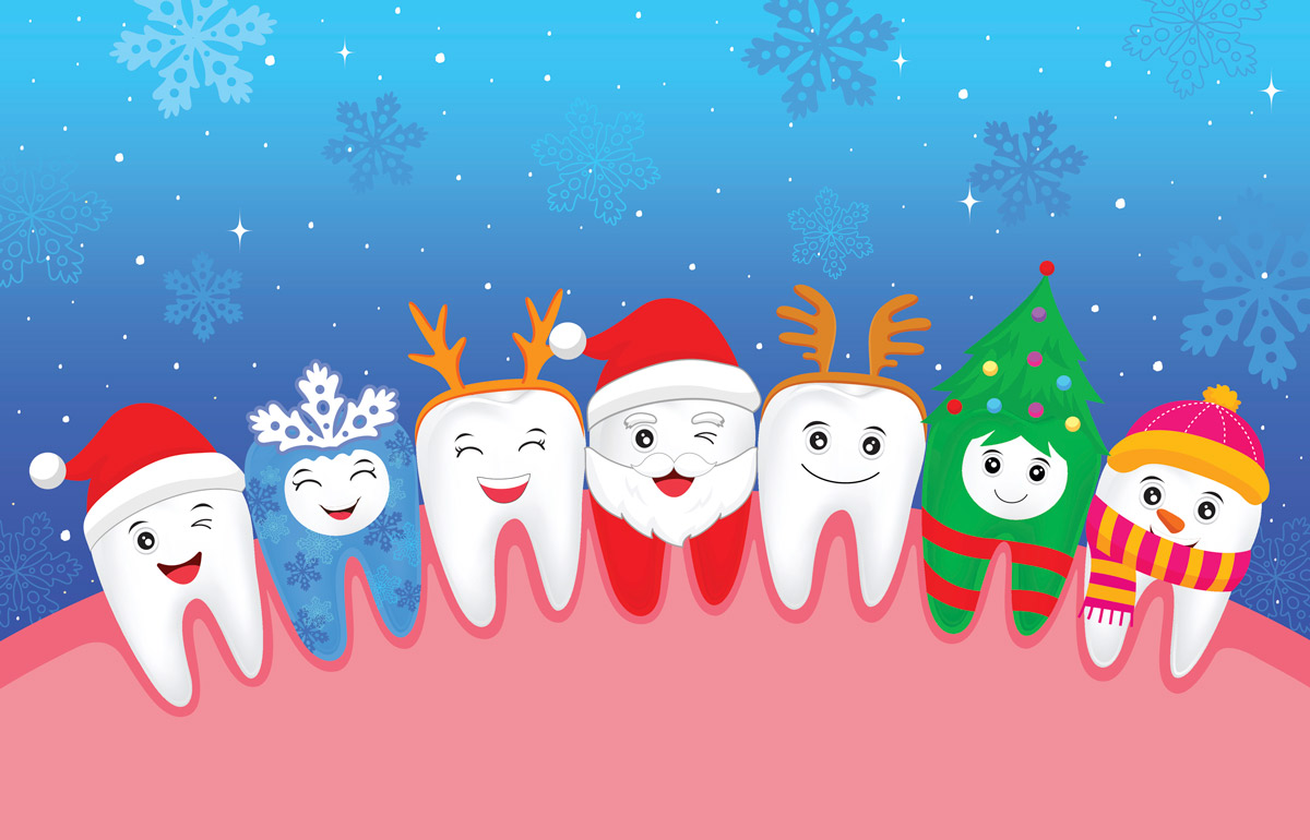 Top 5 dental care gadgets to add to your Christmas list